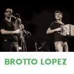 Brotto lopez