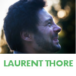 Laurent thore