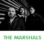 TheMarshals