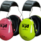Casque enfant protection auditive