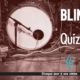 blind test musical 2021