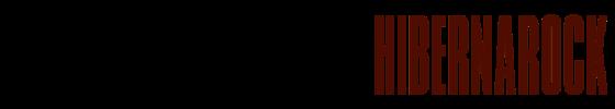 Hibernarock